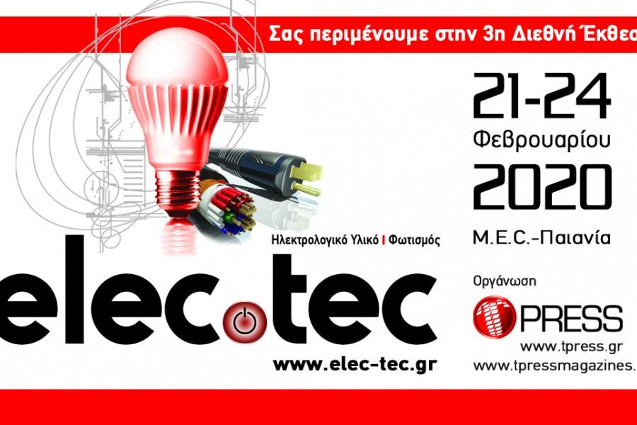 ELEC-TEC